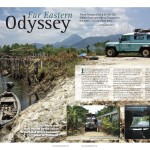 landrover-thailand-front